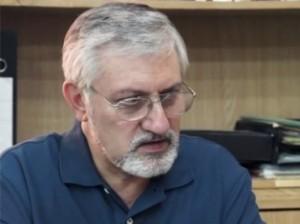 Жирайр Реисян