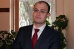 Замглавы МИД Абхазии