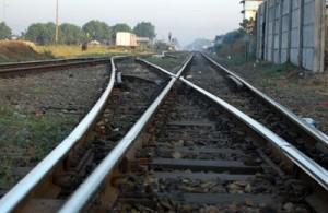 авария поезда в Мексике