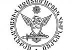 фонд помощи ветеранам карабахской войны
