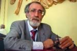 Алакарам Хумматов