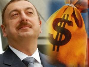 Алиевский режим