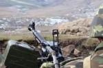 Армия обороны Карабаха