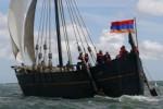 Армяне, кругом одни армяне