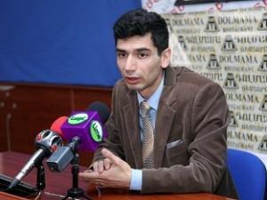 Artak-SHakaryan