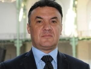 Борислав Михайлов