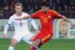 Чехия и Армения