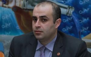 Эдгар Ованнисян