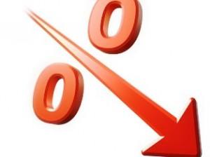 Экономика Турции пошла вниз