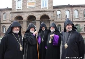 Эпохальное собрание