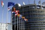 Европейские парламентарии