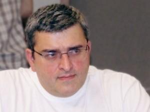 Гела Васадзе