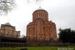 Кафедральный собор Св. Григория Просветителя