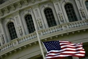 Комитет Сената США