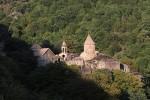 Magic Karabakh