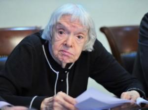 Московские правозащитники