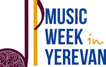 Music Week in Yerevan