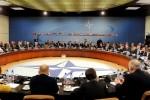 НАТО отказалось вмешиваться в сирийский конфликт