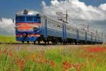 Пассажирам российских поездов