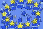 Плюрализм по-европейски