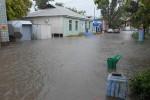 Потоп в Одесской области