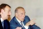 Президентские выборы в Азербайджане – шоу