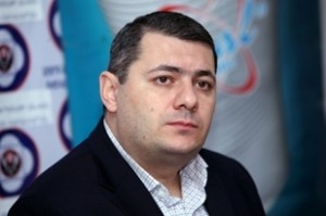 Sergey-Minasyan