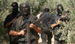 Терроризм против гуманизма