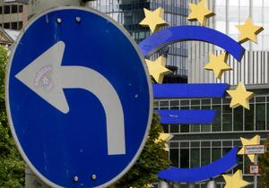 В Европарламенте обеспокоены политикой России