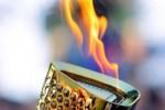 В Греции зажжен огонь зимней Олимпиады