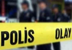 В Турции убили британскую туристку