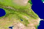 Война в Карабахе