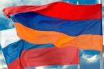 armenia russia