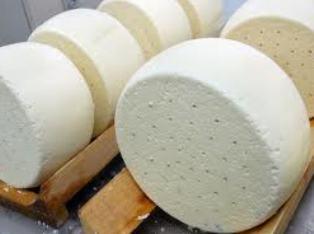 армянский сыр