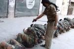 азербайджанские террористы