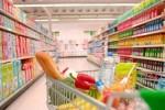 качеством пищевых продуктов