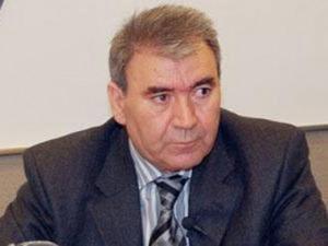 кандидат от оппозиции