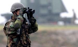 логика военно-политических реалий