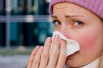 новый штамм гриппа