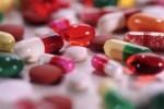 правила применения антибиотиков