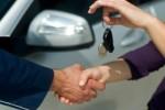 рост продаж автомобилей