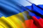 ukraina-rf