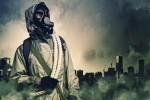 ядерная катастрофа