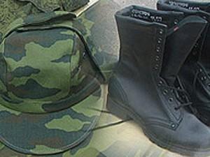 забавы азербайджанских офицеров