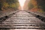 железным дорогам Ирана и Абхазии