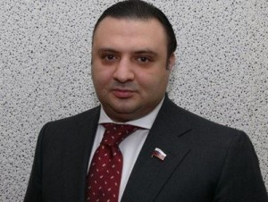 Александр Тер-Аванесов