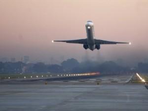 Авиакомпании Армении