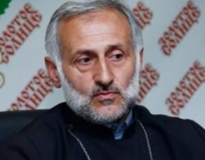 Бабкен Айрапетян