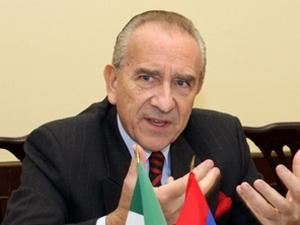 Бруно Скапини