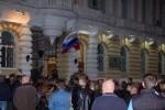 Бунт в Одессе